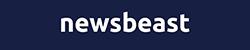 Newsbeast Logo